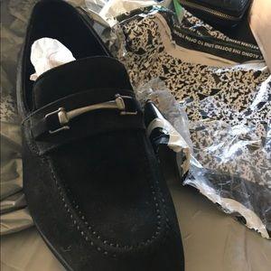 ASOS Men's loafers